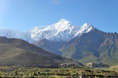 Villages along the Annapurna trekking circuit get internet service - Sixth Sense Travel Blog