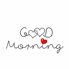 Looking for for inspiration for good morning sunshine?Check out the post right here for very best good morning sunshine ideas. These hilarious quotes will bring you joy. Good Morning Handsome Quotes, Handsome Men Quotes, Morning Quotes For Him, Good Morning Greetings, Good Morning Good Night, Good Morning Wishes, Love Quotes For Him, Good Morning Images, Morning Messages