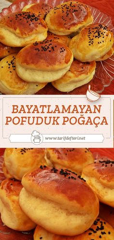 Hamburger, Food And Drink, Bread, Snacks, Breads, Appetizers, Brot, Baking, Burgers