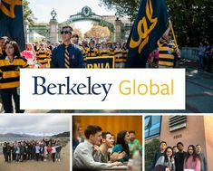🎫 📚 Attend a free information session online and learn about all of UC Berkeley's full-time study programs—specifically geared for international students. 👩🎓 🎓 Get a chance to ask any questions you may have and find out about scholarships and application requirements. This webinar will be held on: Monday, March 15 at 5 pm (Pacific Time) Tuesday, May 18 at 8:30 am (Pacific Time) University Tips, Tuesday, Students, March, Study, Learning, Free, Studio, Studying