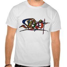 Spinmeright: Clothing: Mens Cloths: Zazzle.com.au Store