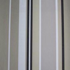 Occo.k - Papéis de Parede        Coleção Coordonné         Papel de parede Coordonne Barcino-10-x-053m-1270024_237401