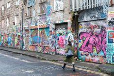 Afbeeldingsresultaat voor dublin street