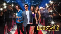 Download .torrent - YooStar 2 – XBOX 360 - http://torrentsgames.org/xbox-360/yoostar-2-xbox-360.html
