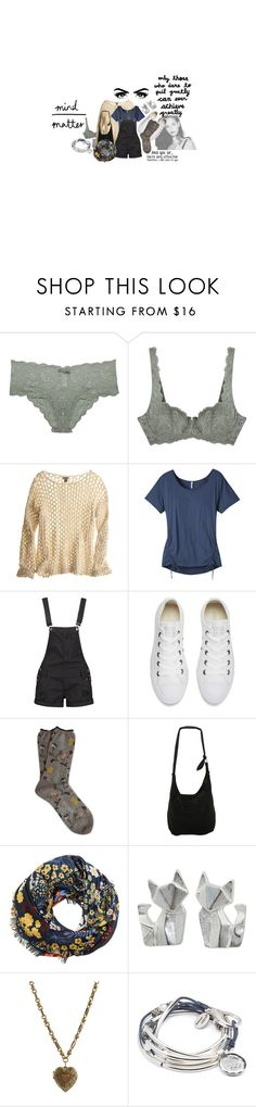 """""""[VISUAL] { so fly on // ride through // maybe one day I'll fly next to you // fly on, ride through // maybe one day I can fly with you }"""" by morningstar1399 ❤ liked on Polyvore featuring Cosabella, Mountain Khakis, Boohoo, Converse, Antipast, Disney, MANGO, NOVICA, Etro and Lizzy James"""