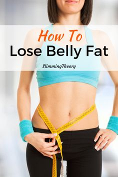 Lose belly fat and flatten your tummy with our tips and effective fat burning ! How to Lose Belly Fat. Discover how to lose belly fat with these simple steps.  #losebellyfat #bellyfat #burnbellyfat #losingbellyfat
