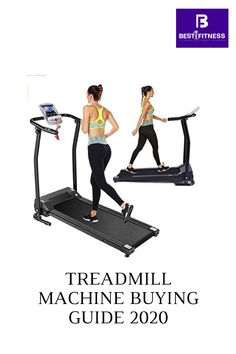 Deciding to buy a treadmill machine may be the first step to Burn calories, strengthen muscles, improve the cardiovascular system, and keeping yourself fit at every moment. A good treadmill machine is expensive, but if you can understand this guideline, the money will not be tied up. #Folding #Treadmill #Electric #Treadmills #TREADMILL #MACHINE #BUYING #GUIDE #2020 Treadmill Machine, Home Treadmill, Folding Treadmill, Good Treadmills, Burn Calories, No Equipment Workout, At Home Workouts, Muscles, Electric