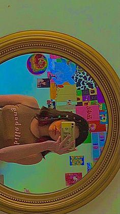 Indie Photography, Teen Swag, Estilo Indie, Mirror Pic, Mirror Selfies, Indie Girl, Indie Room, Aesthetic Indie, Indie Outfits