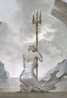 Read Lunafreya (Art) from the story Random Final Fantasy XV III by Isabella_Scientia (Isabella Scientia) with 338 reads. Final Fantasy Xv, Final Fantasy Artwork, Final Fantasy Characters, Fantasy Series, Reborn Anime, Square Enix Games, Noctis, Kingdom Hearts, Game Art