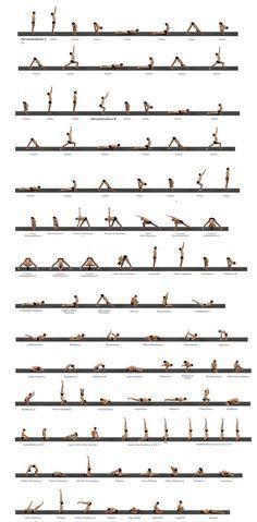 Mysore Ashtanga Poses - Ashtanga Vinyasa Yoga Mysore india-Ashtanga yoga teacher training certified by yoga alliance