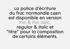 Frac Normandie Caen / Julien Lelièvre