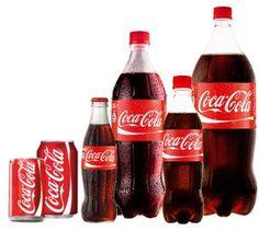 Что Кока-Кола делает за час с организмом
