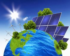 Solar quotes Now provide you competitive #SolarsystemQuotes in #Sydney for more savings on solar electricity usage.