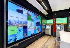 commercial_bank_dubai_branch_design_interior_video