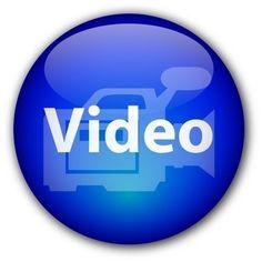 Alternatives to YouTube (from Richard Byrne's blog)