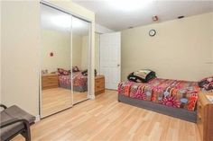Room for rent in a newly renovated apartment, about 5 mins walk to Sheridan College in Brampton. Call or text me at available now … Bed Cabinet, Sheridan College, Speed Internet, Rooms For Rent, Toddler Bed, October, Sofa, Female, Table