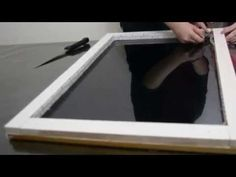 LED infinity mirror - YouTube https://www.kznwedding.dj https://www.djpeter.co.za