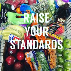 """7 Day Cleanse from Alkamind had lot's of great support. Dr. Daryl Gioffre is the founder and biggest supporter. One of his quotes """"Raise Your Standards"""". Love this cleanse easy, never hungry and lot's of support."""