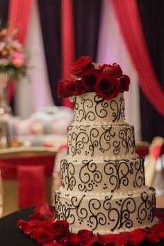 Indian Wedding Inspiration | Lotus Photos