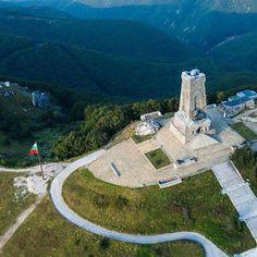 Kazanlak, Bulgaria
