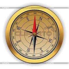Картинки по запросу компас