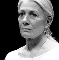 "Vanessa Redgrave||Communist: Celebrated film star, Trotskyist activist, supporter of Palestinians radicals/Co-founder of the Guantanamo Human Rights Commission  Co-founder of the Marxist Party/Supporter of the Communist Workers' Revolutionary Party/Anti-Israeli activist /www.discoverthene...[11/29/2012..Fox News: Obama Administration looking for places in U.S. to ""house Guantanamo' inmates,it is Officially closed, we have to watch is that trials are as prisoners of the battle field..csw]"