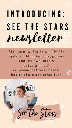 Coming soon to your inbox; sign up now and make sure you don't miss the first edition.. Arts And Entertainment, Blogging, Entertaining, Sign, Crafts, Ideas, Manualidades, Signs, Handmade Crafts