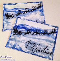 Encaustic+Christmas+Cards+4.JPG (1557×1600)