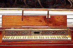 piano forte fontainebleau - Google zoeken