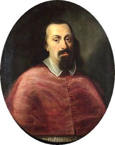 Charles Ferdinand Vasa - Charles Ferdinand was the fourth son of King Sigismund III Vasa and his wife Constance of Austria and the brother of John Casimir, John Albert, Alexander Charles and Anna Catherine Constance.  Charles Ferdinand was a great patron of art and supporter of the Society of Jesus (he had an enormous silver altar built for the Jesuit Church in Warsaw).