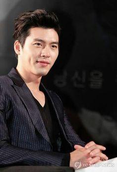 Hyun Bin, Korean Star, Korean Men, Asian Men, Handsome Korean Actors, Kdrama Actors, Korean Artist, Korean Celebrities, Actor Model