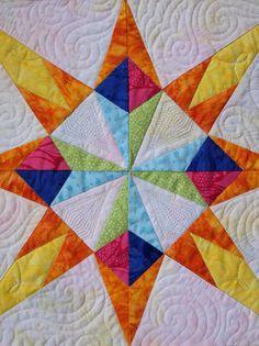 ~ Sampaguita Quilts