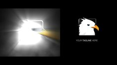 Bright Logo Reveal by DreamerCreate Bright Logo Reveal: Great atmosphere elegant design After Effects CS5.5 and above Full HD 1920x1080, HD 1280x720 no plugins requir