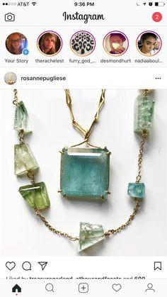 Natural Stones, Arrow Necklace, Instagram, Jewelry, Jewlery, Jewerly, Schmuck, Jewels, Jewelery