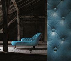 Brighten up with: Fabrics by Englisch Dekor, Vintage ,Goodrich