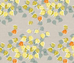 Rrrleaves1-01_shop_preview FABRIC
