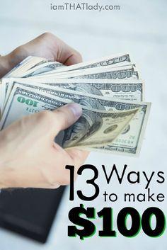 Money shop loan interest rates picture 8