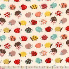 Great range of home decor fabric and accessories, linings and accessories at great prices from Plush Addict Oxford, Japanese Imports, Fabulous Fabrics, Home Decor Fabric, Haberdashery, Fabric Patterns, Illustration, Doodles, Plush