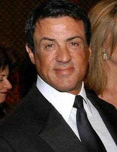 Vintage Hollywood, In Hollywood, Tv Actors, Actors & Actresses, Stallone Schwarzenegger, Rocky Stallone, Silvester Stallone, John Rambo, Star Wars