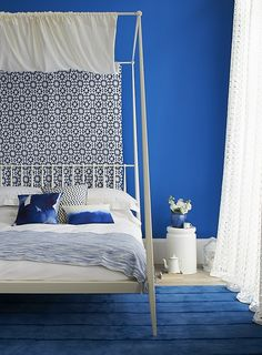 MED STYLE BEDROOM COAST MAGAZINE SEPTEMBER 2013 STYLING EMMA CLAYTON PHOTOGRAPHY JAMES GARDINER