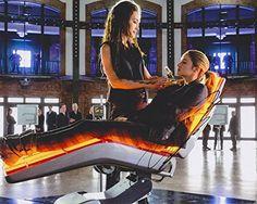 Shailene Woodley Autographed Signed 8X10 Photo COA 'Divergent'