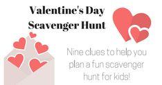 Valentine's Day Scavenger Hunt.pdf