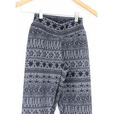 UPG-clothing