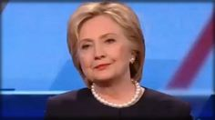 HILLARY'S DEATH SPIRAL: KREMLIN DECIDING TO RELEASE 20,000 EMAILS THEY HACKED FROM HER SERVER