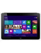HP ElitePad 900 Dual Sim 64GB 3G WIFI Win8 Tablet price list in India, User Reviews, Rating & Specifications