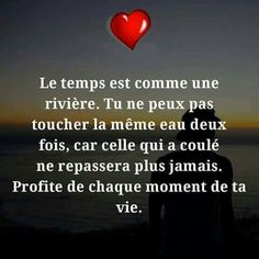 French Words, French Quotes, English Quotes, Quote Citation, Social Emotional Learning, Positive Thoughts, Motivation Inspiration, Great Quotes, Life Lessons