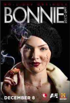 "Holliday Grainger as ""Bonnie Parker"" in Bonnie & Clyde 2013 Lifetime movie. Bonnie Parker, Bonnie Clyde, Bonnie And Clyde Movie, Lisa Parker, Elizabeth Reaser, Films Netflix, Holliday Grainger, Warren Beatty, Movies And Series"