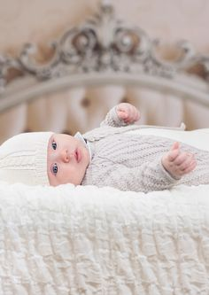 viitre.no: februar 2014 Baby Layette, Baby Wearing, Baby Knitting, North America, Toddler Bed, Children, Pattern, Booklet, Shopping