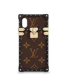 11 Best Louis Vuitton iphone case images in 2019
