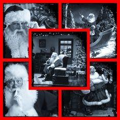 ! #cristmas2017 #xroniapolla #happy #joy #noel #melomakarona #kourampies #xristougenniatikotrapezi #xristougeniatikes_anamniseis #χριστουγενννα2017 #χρονιαπολλα #χριστουγεννιατικεςαναμνησεις BREAD HOUSE